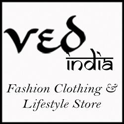 VedIndia