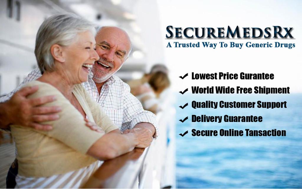 SecureMedsrsx