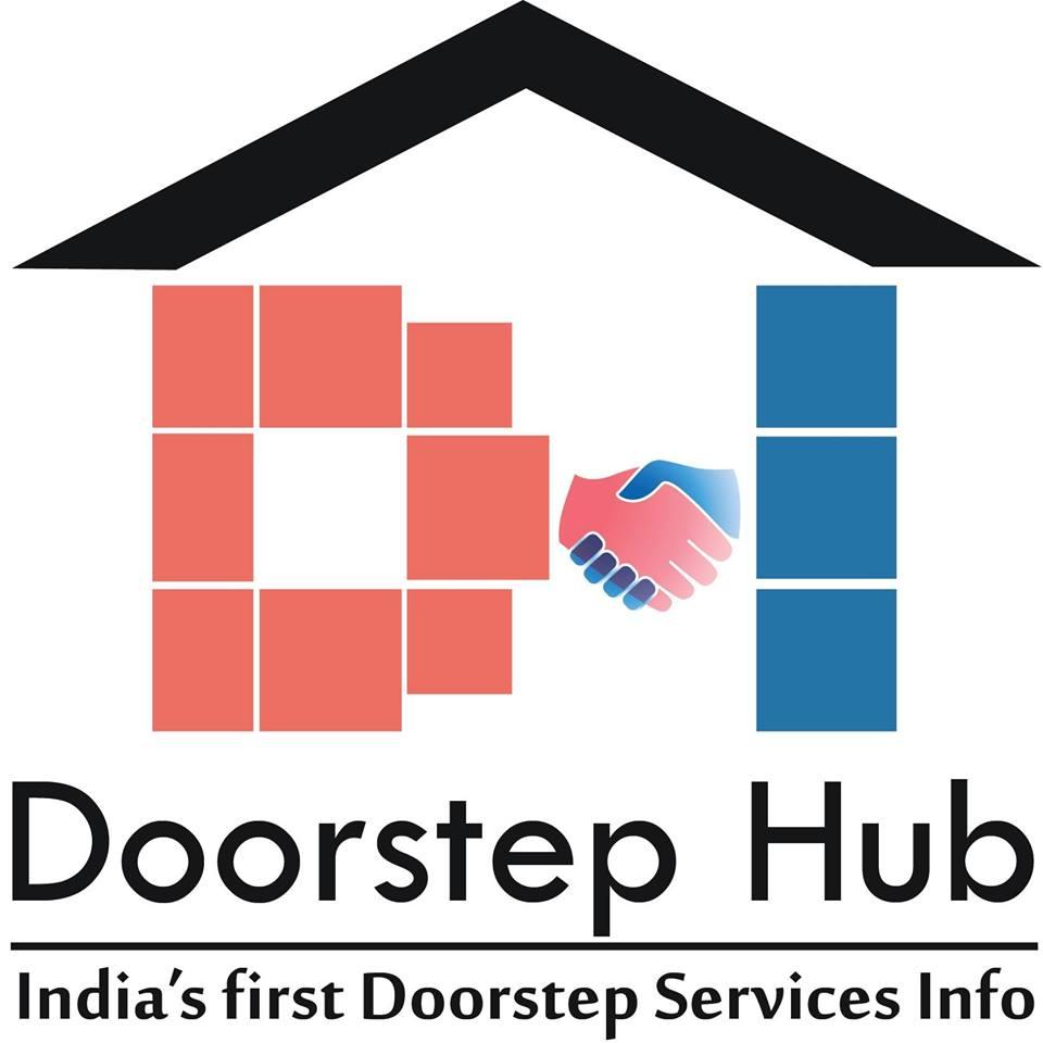 Doorstep Hub