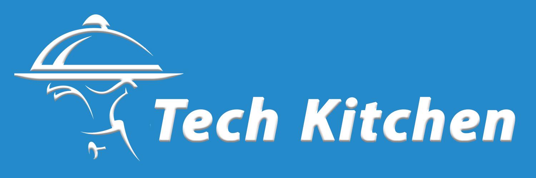 Tech Kitchen - Order Food Online