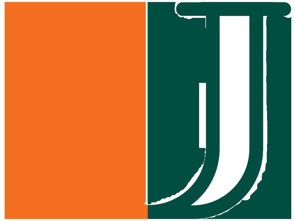 Ultimate Infoways Pvt. Ltd.