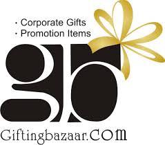 Gifting Bazaar