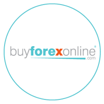 Buy Forex Online India Pvt. Limited