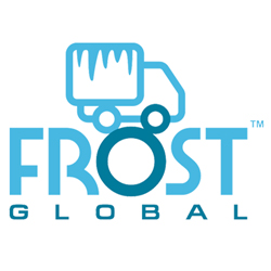 Frost Global