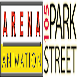 Arena Animation - Park Street