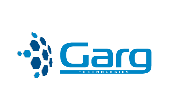 Garg Technologies & Concepts Pvt. Ltd.