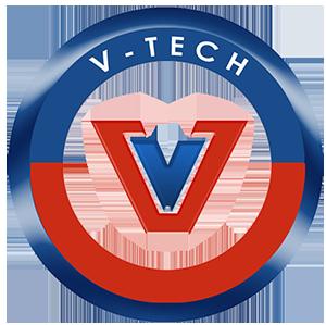 Vtech GPS
