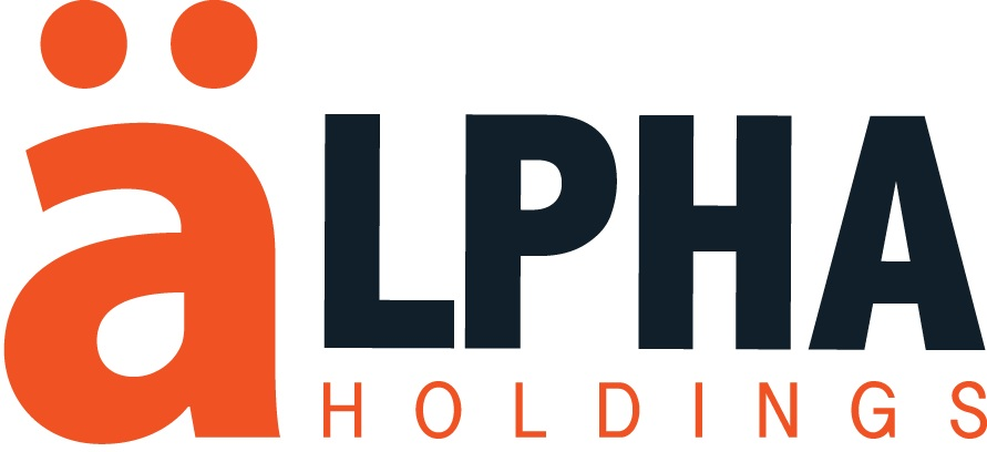 älpha Holdings Management Ltd