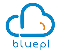 BluePi Consulting Pvt. Ltd.