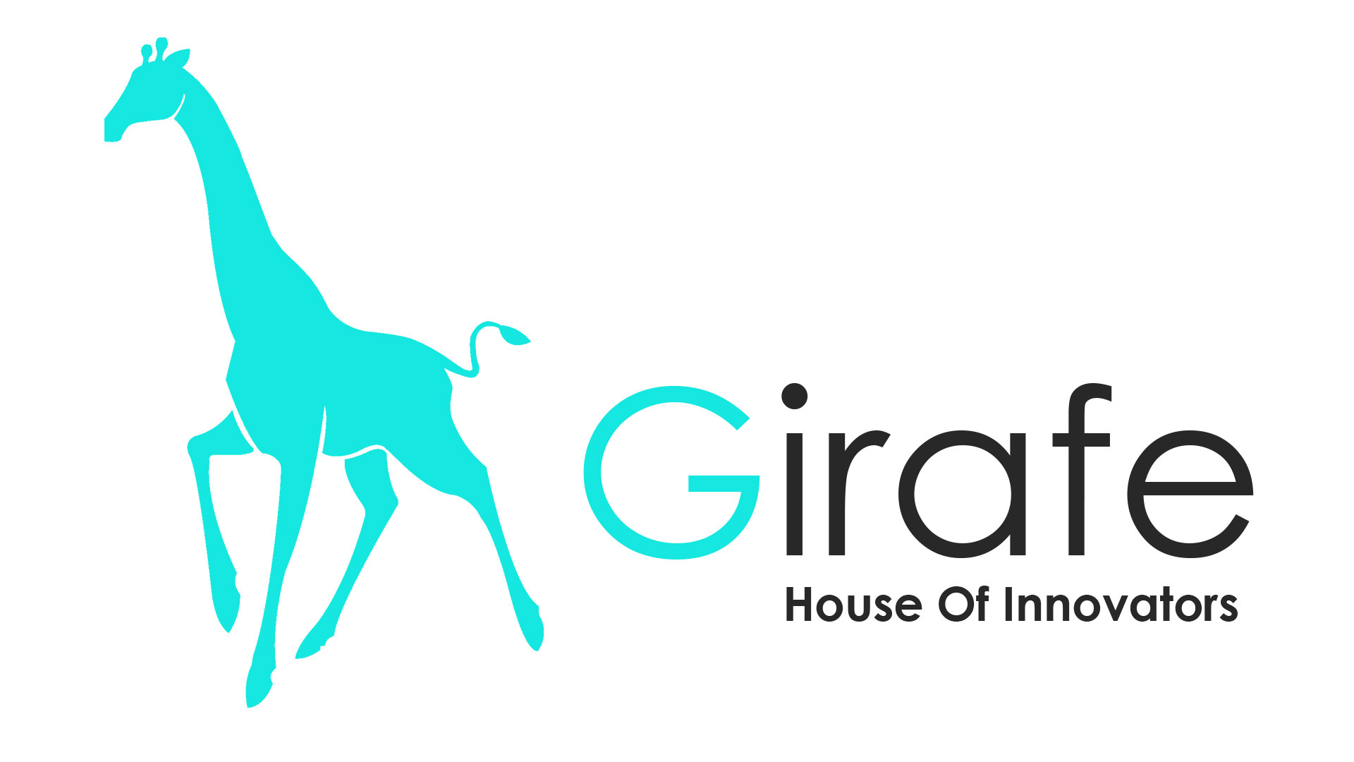 The Girafe