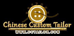 Chinese Custom Tailor