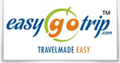 Easygotrip Travel Made Easy Online Pvt. Ltd