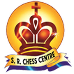 S.R Chess center