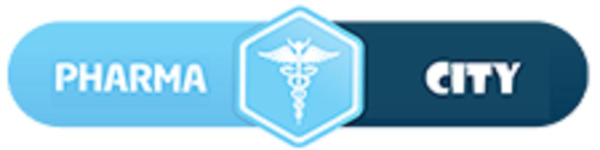 Pharmacy shop online