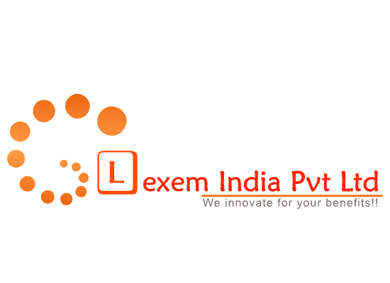 Lexem India Pvt Ltd