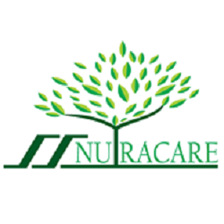 SS NUTRACARE