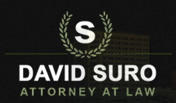 The Suro Law Firm