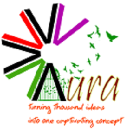Aura Creative Solutions