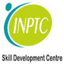 INPTC - Instant Naukri Practical Training Centre