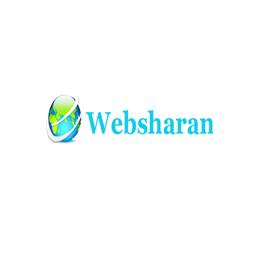 Websharan Infotech Pvt Ltd