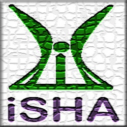 iSHA Technology Solution Pvt.Ltd.