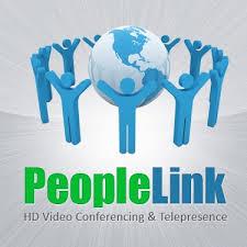 peoplelink corporate solutions pvt ltd