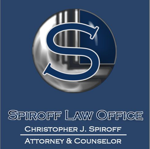 Spiroff Law Office