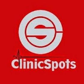 clinicspots