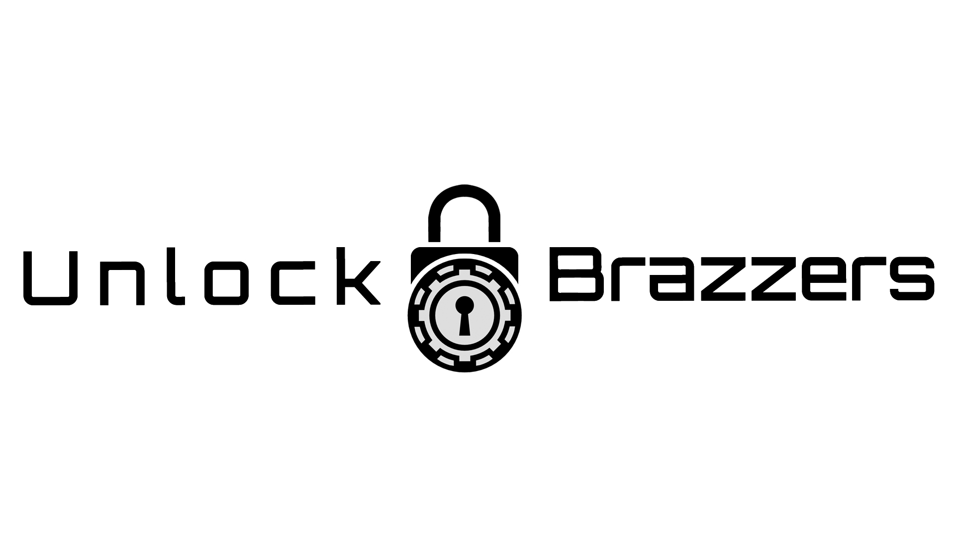 UnlockBrazzers