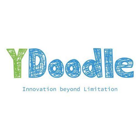 YDoodle