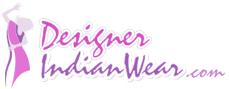 Designer Indian Wear