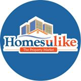 Homesulike The Property Market