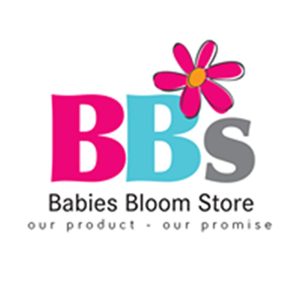 BabiesBloomStore