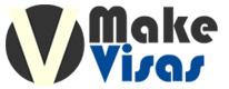 Vmake Visas Pvt. Ltd