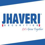 Jhaveri Securities Ltd.