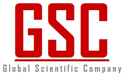 Global Scientific Company
