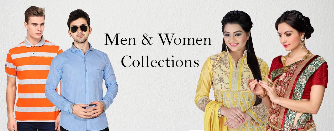 Online Shopping  Site - Shopper Quick Pvt Ltd