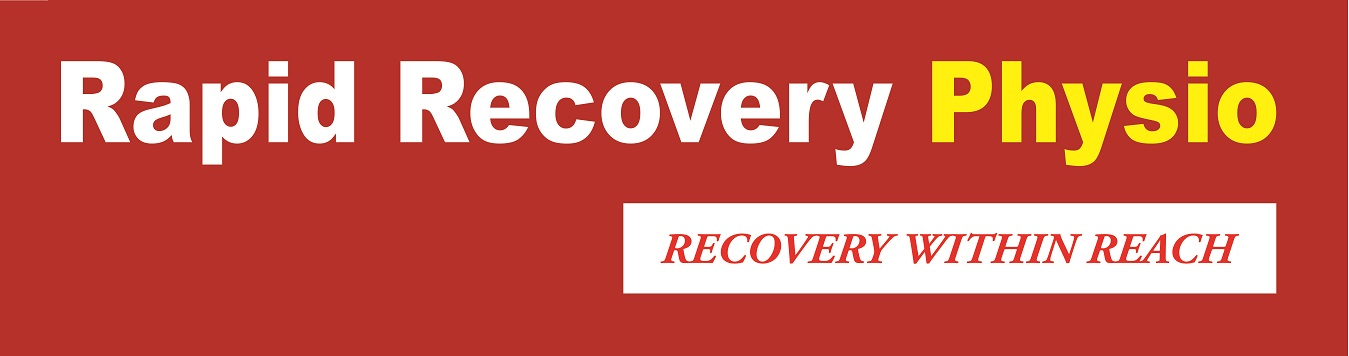 Rapid Recovery Physio