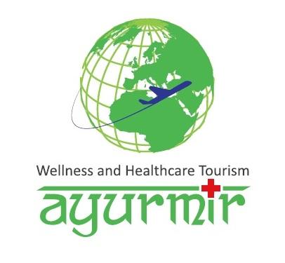 AyurMir Wellness and Healthcare Tourism