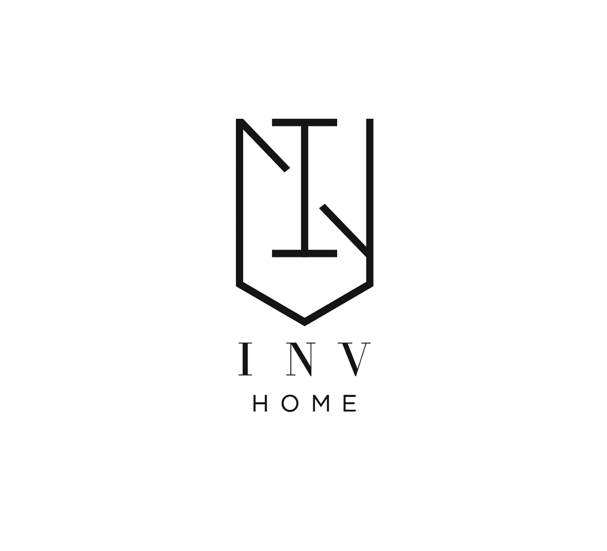 INV Home