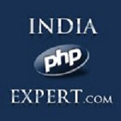 India PHP Expert