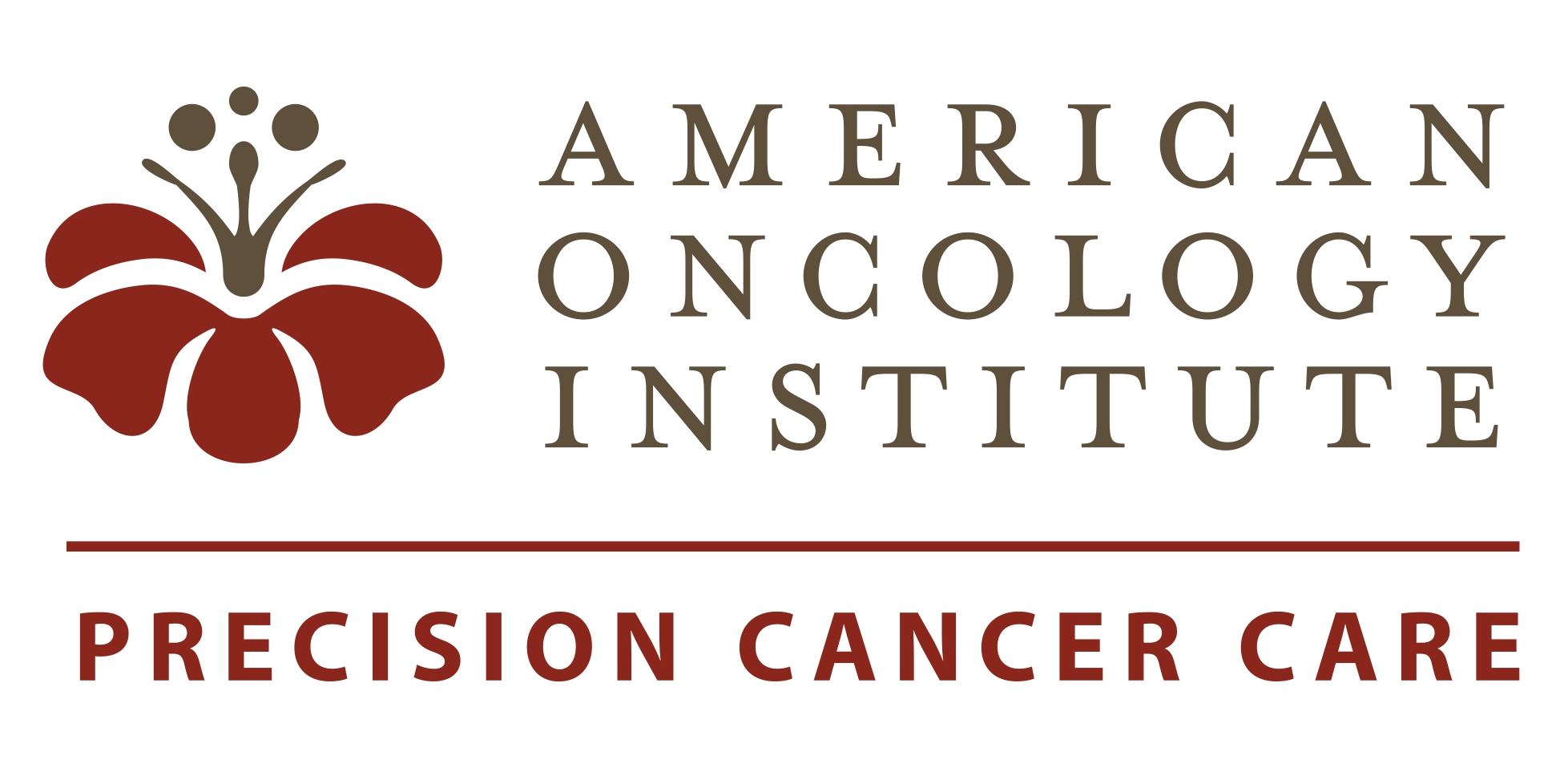 American Oncology Institute - Best Cancer Care Hospital in Hyderabad