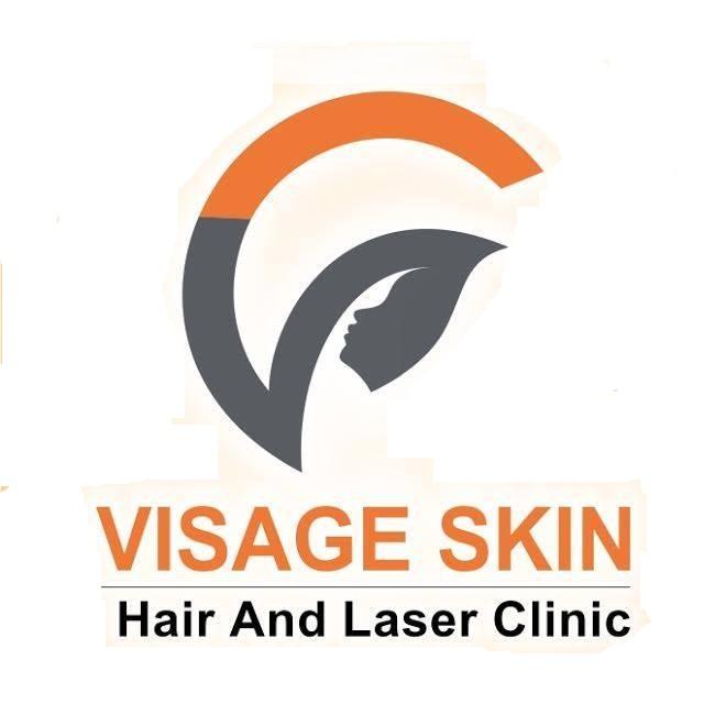 Visage Skin Clinic