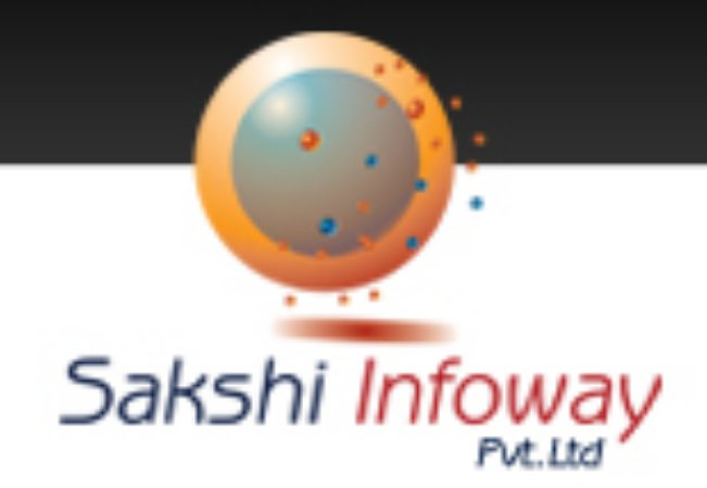 Sakshi Infoway Pvt.Ltd
