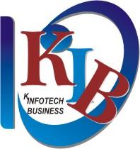 k infotech business