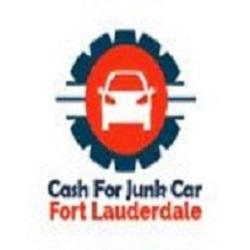 Cash for Junk Car Fort Lauderdale