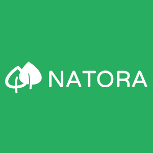 Natora Herbalife - Lose & Gain Weight - Buy Herbalife Online