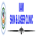 IIAM groups of skin & laser clinic