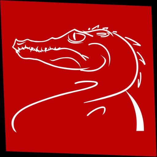 Reptile FX