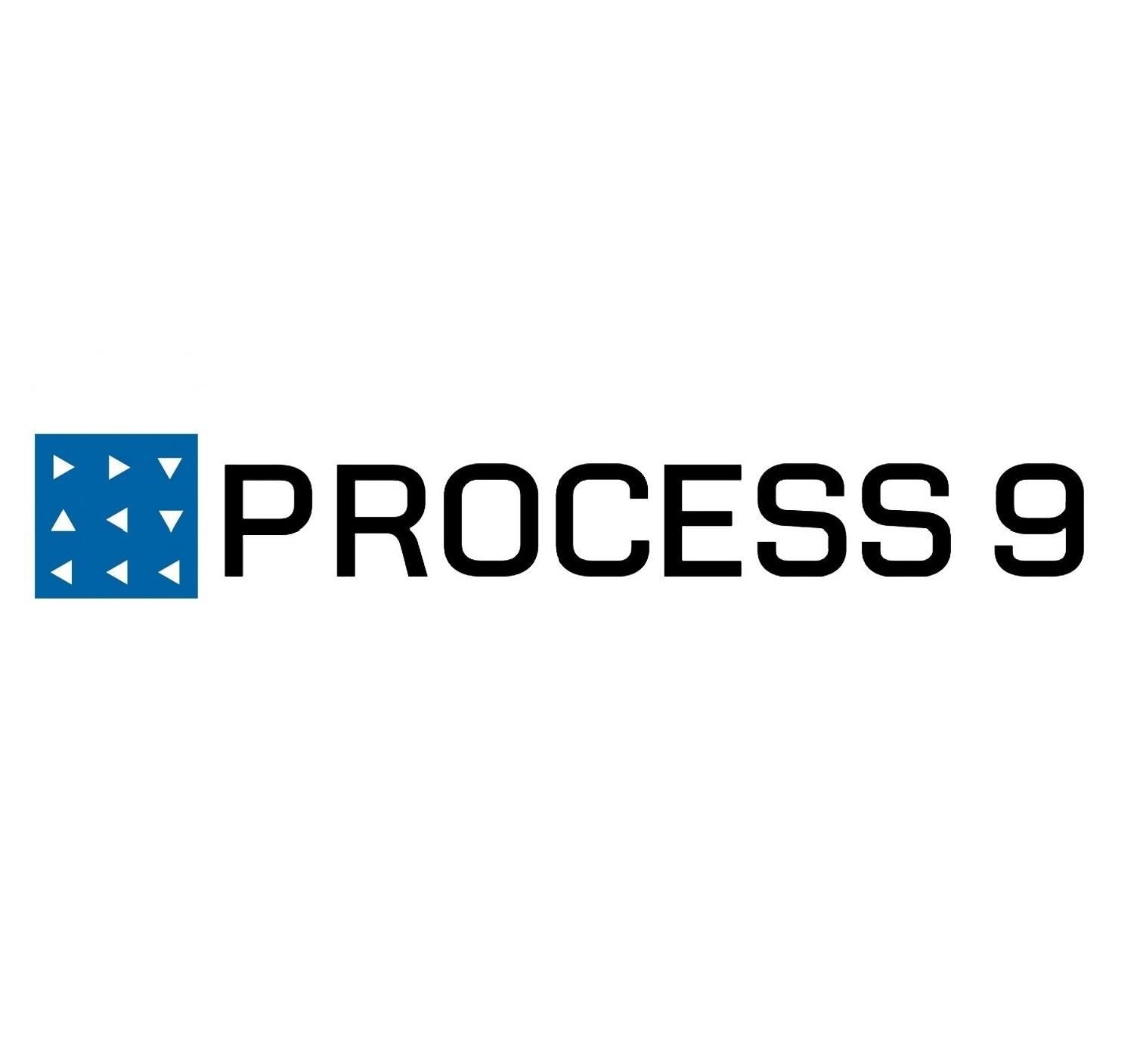 Process Nine Technologies Pvt. Ltd.
